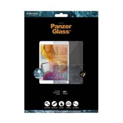 "PanzerGlass Apple iPad 10.2"" Edge to Edge Screen Protector (2733) - Clear"