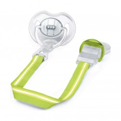 Philips Avent Soother Clip
