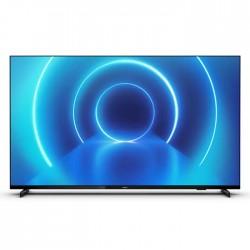 TV Smart LED UHD Xcite Philips buy in Kuwait