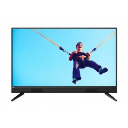 Philips 40-inch Full HD LED TV - (40PFT5583)