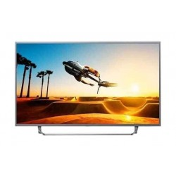 Philips 55 inch Ultra HD Smart LED TV - 55PUT7303