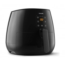Philips Essential 1900W Airfryer XL - (HD9260/91)