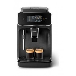 Philips Series 2200 Fully Automatic Espresso Machines - (EP2220/10)