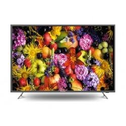 Panasonic 65 inch UHD Smart Led TV - TH-65FX430M