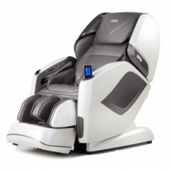 OTO Prestige Massage Chair - (PE-09)