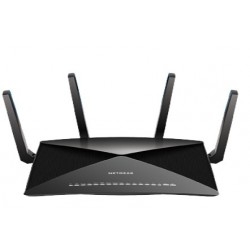 Nighthawk X10 Smart WiFi Router
