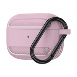 EQ SN05 Apple Airpods Pro Case - Pink