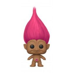 Funko POP: Trolls - Pink Troll
