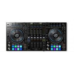 Pioneer 4 Channel DJ Controller (DDJ-RZ)