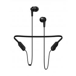 Pioneer in-Ear Wireless Headphones (SE-C7BT B) - Black