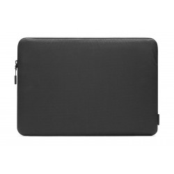 Pipetto Ripstop 13-Inch Ultra Lite MacBook Sleeve - Black