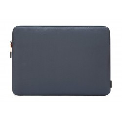 Pipetto Ripstop 15-Inch Ultra Lite MacBook Sleeve - Navy Blue