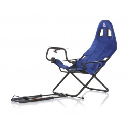 Playseat Challenge - Playstation Chair