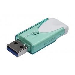 PNY Attache4 32GB USB 3.0 Flash Drive - FD32GATT430
