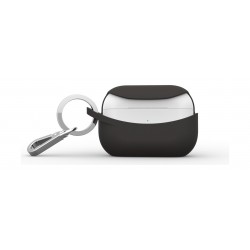 PodPocket Secure Airpods Pro - Midnight Black