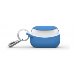 PodPocket Secure Airpods Pro - Royal Blue
