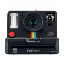 كاميرا أوريجينالز ون ستب بلس الفورية من بولارويد (009010) - أسود
