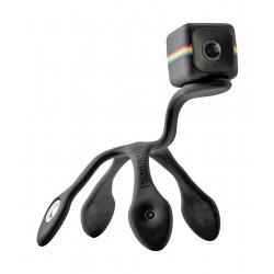 حامل كاميرا بولارويد فليكس بود (POLPODB) - أسود
