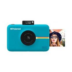 Polaroid Snap Touch Instant Print Digital Camera - Blue
