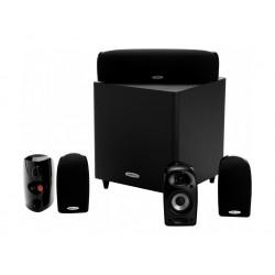 Polk Audio 5.1 Speaker System - TL1600