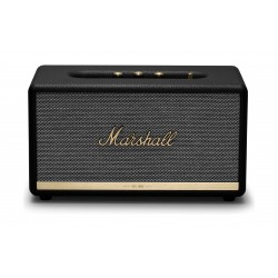 Marshall Stanmore II Wireless Bluetooth Speaker - Black 2