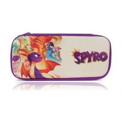 PowerA Nintendo Switch Stealth Case Bundle - Spyro