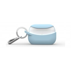PodPocket Secure Airpods Pro - Powder Blue