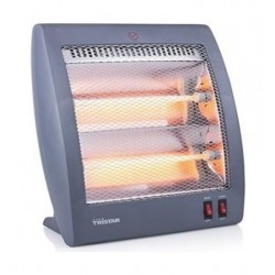 Princess Halogen Electric Heater KA-5011