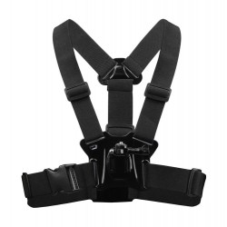 Harness for Action Cameras