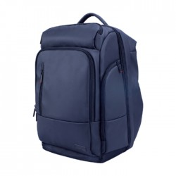 Promate High Capacity Backpack - Blue