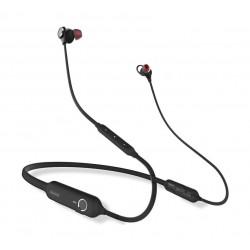 Promate Accord Waterproof Wireless  Earphones - Black