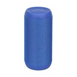Promate Silox 20W Wireless Hi-Fi Stereo Speaker - Blue