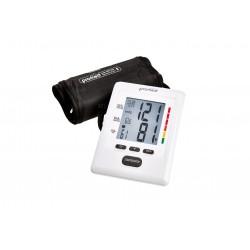 جهاز مراقبة ضغط الدم من الذراع العلوي من برومد (BDP-200)