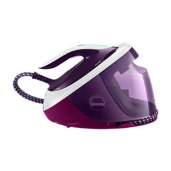 Philips PerfectCare 7000 2100W Steam Generator Iron in Kuwait | Buy Online – Xcite