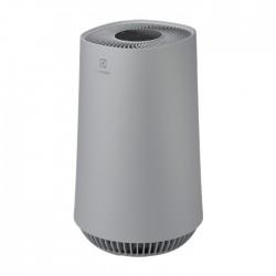منقي الهواء من الكترولكس (FA41-402GY)