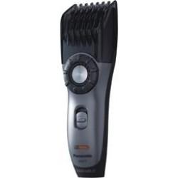 ماكينة حلاقة الشعر و اللحية إي آر-٢١٧ من باناسونيك