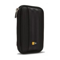 حقيبة القرص الصلب المحمول ايفا من كيس لوجك