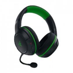 Razer Kaira Pro Xbox Wireless Gaming Headset in Kuwait   Buy Online – Xcite