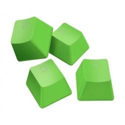 Razer Keycap PBT Mercury - Green