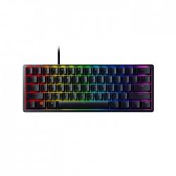 Razer Huntsman Mini Linear Optical Red Switch Keyboard in Kuwait | Buy Online – Xcite