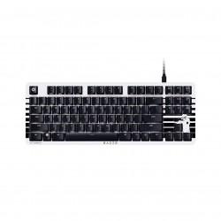 لوحة مفاتيح بلاك ويدو لايت - نسخة ستورم تروبر