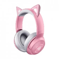 Razer Kraken BT Kitty Edition in Kuwait | Buy Online – Xcite