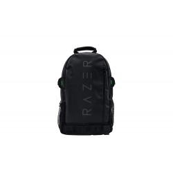 Razer Rogue V2 13.3-Inch Backpack - Black