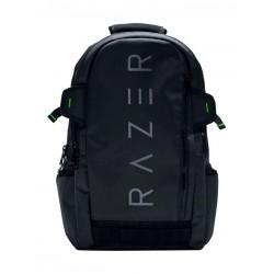 Razer Rogue V2 15.6-Inch Backpack - Black