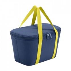 حقيبة التبريد المعزولة من ريزينثيل بسعة 4 لتر – كحلي (RE-UF4005)