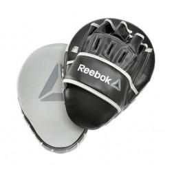 Reebok Hook And Jab Pads (RSCB-11150GR) - Grey