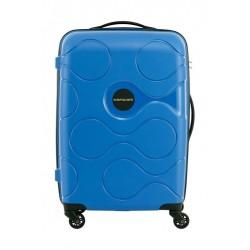 حقيبة كاميليانت مابونا سبينر بحجم ٧٧ سم – أزرق (AM6X71003)