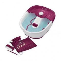جهاز التدليك والباديكير للعناية الصحية بالقدمين من ريفلون (RVFB7021PUK)
