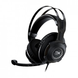 HyperX Cloud Revolver Gaming Headset + 7.1 Gaming Headset in Kuwait | Buy Online – Xcite