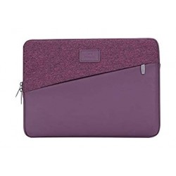 Rivacase 13.3 Sleeve for Ipad & Macbook (7903) - Red